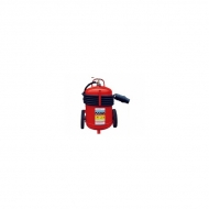 Огнетушитель воздушно-пенный ОВП-40 (заряженный)