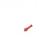 Гидрант пожарный ГП-500мм