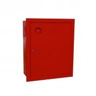 Шкаф встроенный под пожарный кран (закрытый) ШПК 310  ВЗКУ