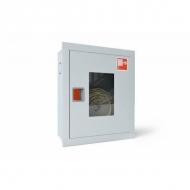 Шкаф встроенный под пожарный кран (открытый) ШПК 310  ВОБУ