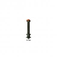 Гидрант пожарный ГП-1000мм