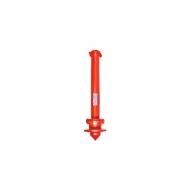 Гидрант пожарный ГП-1250мм