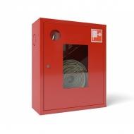 Шкаф навесной под пожарный кран (открытый) ШПК 310 НОКУ