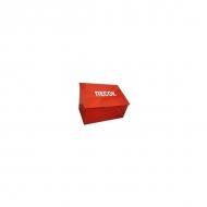 Ящик для песка 0,25 м. куб. сборно-разборный
