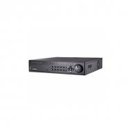 8-канальный видеорегистратор Hikvision DS-8108HCI-S