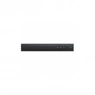Аналоговый 4-канальный 2 IP регистратор с поддержкой TVI до 3Мп и AHD HiWatch DS-H104U