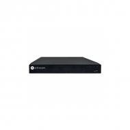 Бюджетный 16-канальный +8 IP DVR-регистратор ActiveCam AC-HR2116