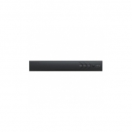 Гибридный 16-канальный + 2 IP DVR с поддержкой HD-TVI до 3Мп и AHD – HiWatch DS-H116U
