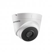 Уличная HD-TVI видеокамера Hikvision DS-2CE56D7T-IT1 с EXIR подсветкой