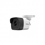 Уличная HD-TVI видеокамера Hikvision DS-2CE16D7T-IT c EXIR