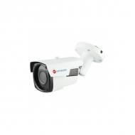 Уличная 4-in-1 аналоговая буллет-камера ActiveCam AC-TA263IR4 1Мп с вариофокальной оптикой
