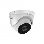 Уличная HD-TVI камера Hikvision DS-2CE56D8T-IT1E с EXIR-подсветкой