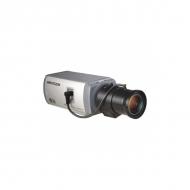 Аналоговая камера HikVision DS-2CC195P-A