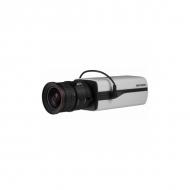 HD-TVI видеокамера Full HD Hikvision DS-2CС12D9T