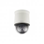 Внутренняя 2Мп PTZ-камера Wisenet Samsung HCP-6230P с 32 zoom