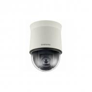 Внутренняя PTZ-камера Wisenet Samsung HCP-6320AP с 32 zoom