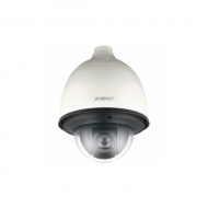 Уличная PTZ-камера Wisenet Samsung HCP-6320HAP с 32 zoom
