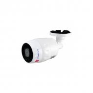 Уличная беспроводная 2Мп IP-камера ActiveCam AC-D2121IR3W с ИК-подсветкой