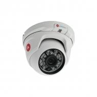 Вандалостойкая 1.3Мп IP-камера для улицы ActiveCam AC-D8111IR2 с ИК-подсветкой