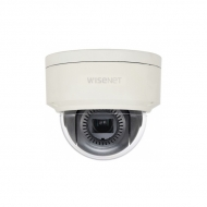 Вандалостойкая extraLUX DPTRZ-камера с Wisenet Samsung XNV-6085P для улицы