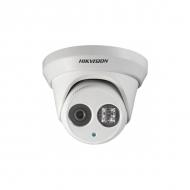 Уличная IP камера-сфера с ИК-подсветкой EXIR Hikvision DS-2CD2322WD-I