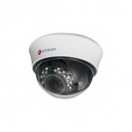 Внутренняя купольная IP-камера с вариофокальным объективом ActiveCam AC-D3113IR2