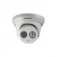 Сетевая камера-сфера с ИК-подсветкой EXIR Hikvision DS-2CD2312-I для улицы