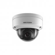 Уличная 1080p IP-камера Hikvision DS-2CD2122FWD-IS в вандалостойком корпусе
