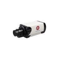 4Мп IP-камера ActiveCam AC-D1140 для сложного освещения
