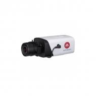 Сетевой 4Мп бокс ActiveCam AC-D1140S с аппаратной видеоаналитикой