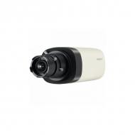 Внутренняя 4 Мп IP камера в стандартном корпусе QNB-7000P без объектива