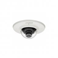 Smart 5Мп камера Wisenet Samsung XND-8020FP