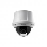 Поворотная IP-камера Hikvision DS-2DE4220W-AE3 с оптикой 20x и питанием по Ethernet