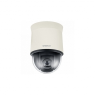 Поворотная IP-камера Wisenet QNP-6230 с ИК-подсветкой и оптикой 32×
