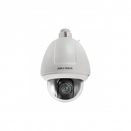 Сетевая PTZ-камера для сурового климата Hikvision DS-2DF5284-AEL с питанием по Ethernet