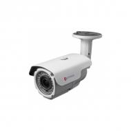 Уличная 6Мп IP камера-цилиндр ActiveCam AC-D2163IR3 с вариообъективом и ИК-подсветкой