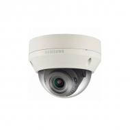 Вандалостойкая камера Wisenet Samsung QNV-6070RP с Motor-zoom и ИК-подсветкой
