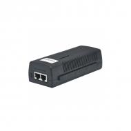 PoE инжектор OSNOVO Midspan-1/300GA Gigabit Ethernet