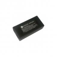 PoE-инжектор: ActiveCam AC-HPoE