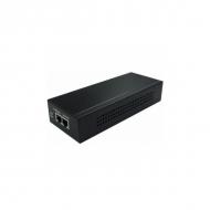 Hikvision 30Вт PoE-инжектор