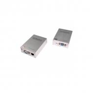 Комплект TA-VKM/3+RA-VKM/3 для передачи VGA/клавиатура/мышь на расстояние до 100 м
