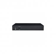 PoE-коммутатор Fast Ethernet Netis PE6110