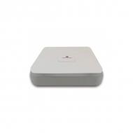 Цифровой гибридный регистратор ActiveCam AC-HR2108 на 8 каналов +2 IP