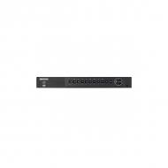 Видеорегистратор Hikvision DS-7208HQHI-F1/N на 8 CVBS, HD-TVI, AHD и 2 IP камер