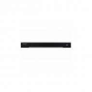 IP-видеорегистратор Hikvision DS-7608NI-K2/8P, 8 каналов, питание камер по Ethernet до 300 м