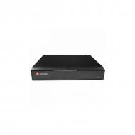 16-канальный (+8 IP) гибридный видеорегистратор ActiveCam AC-HR2116