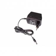 Зарядное устройство для ФОС