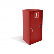 Шкаф навесной закрытый ШПО-100 (305) НЗКУ/НЗБУ