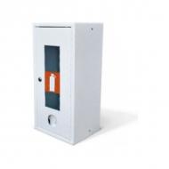 Шкаф навесной открытый ШПО-100 (305) НОКУ/НОБУ