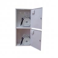Шкаф навесной закрытый ШПК-321 НЗКУ/НЗБУ